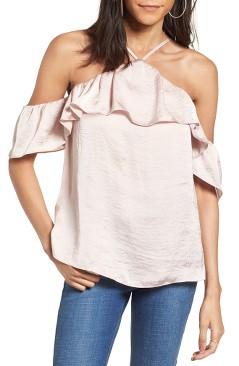 Norstrom Silk top.jpg