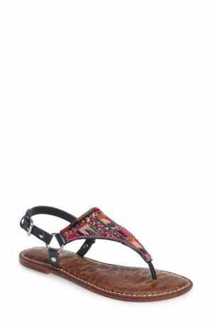 sandals nordstrom.jpg